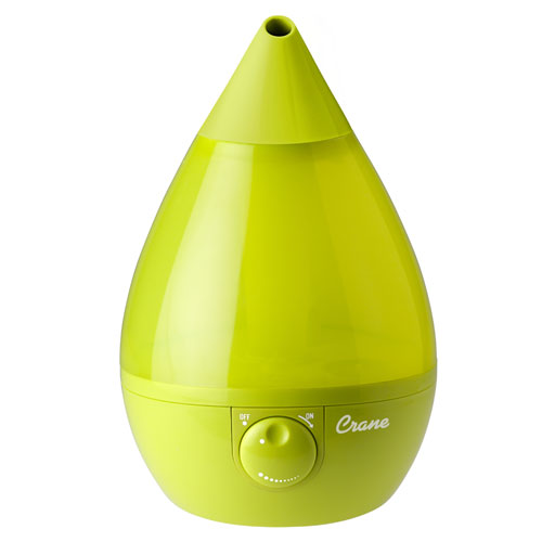 Crane Green Drop Humidifiers #EE5301G