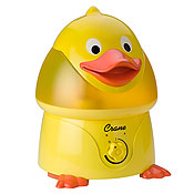 Crane Duck Humidifiers #EE6369