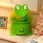 Nursery & Baby Humidifiers