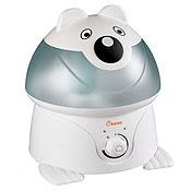 Crane Panda Humidifiers #EE3189
