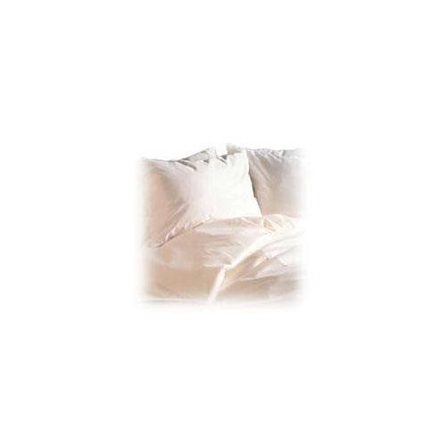 Cottonfresh Natural Cotton Comforter Cover