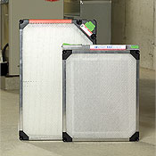 Aircleen 1500 Furnace Filters