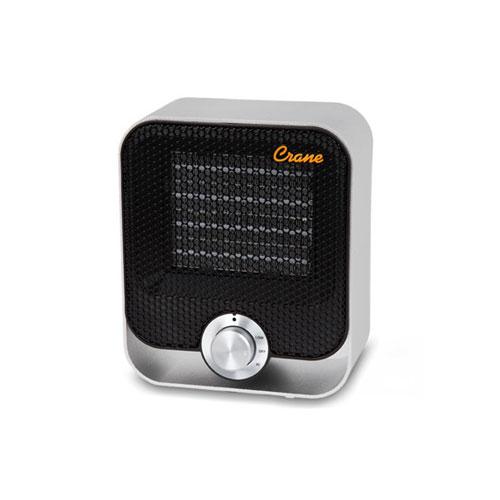 Crane Personal Ceramic Heater