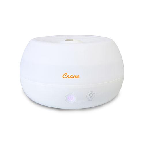Crane Personal White Humidifier