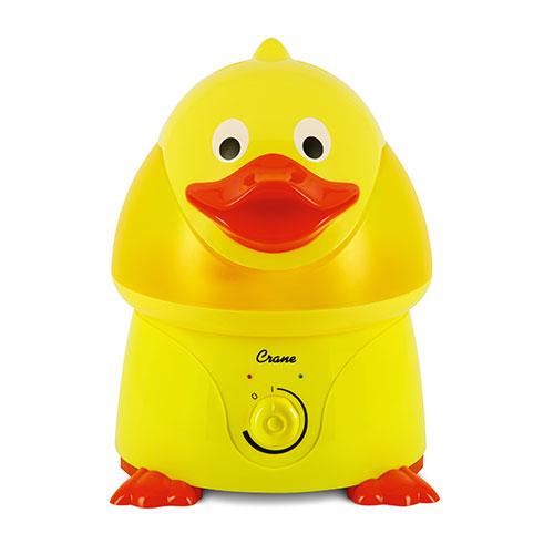 Crane Duck Humidifiers