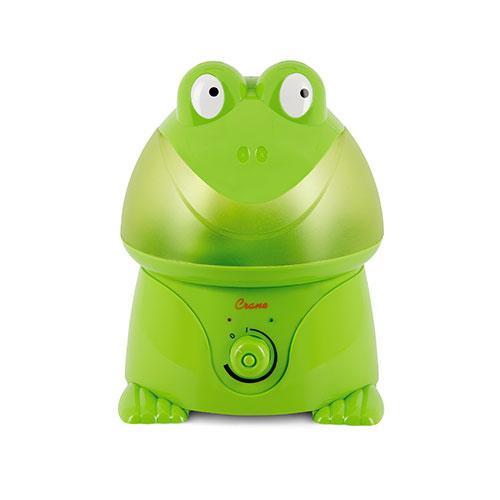 Crane Frog Humidifiers