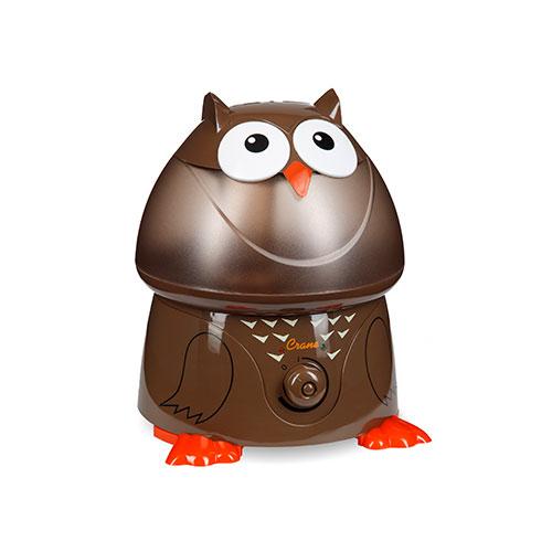 Crane Owl Humidifiers
