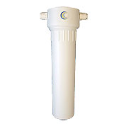 AquaCera HIP Under Counter Water Filter with CeraMetix Filter