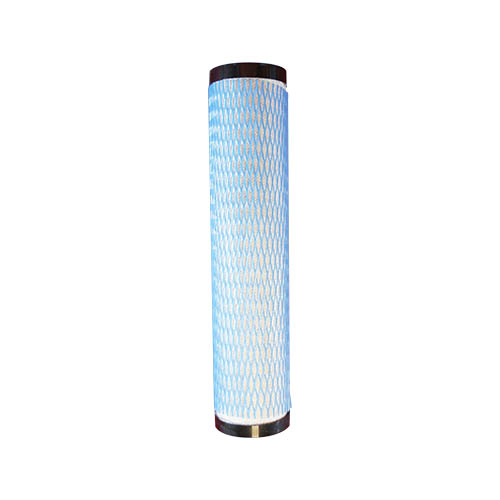 AquaCera CF8 Whole House Replacement Filter Media