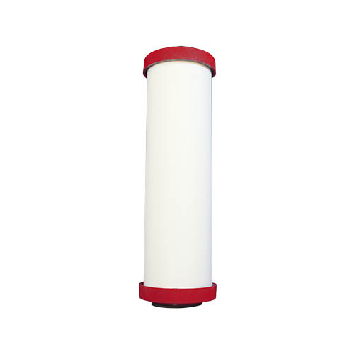Imperial Cera Ultra OBE Replacement Filter #W9512550