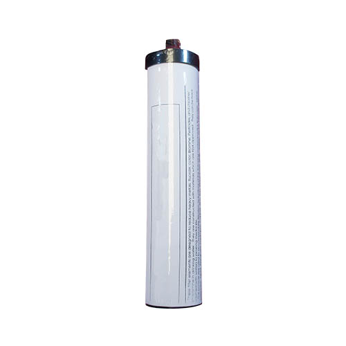 Imperial Arsenic Replacement Filter