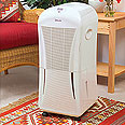 Danby Low Temp Dehumidifier