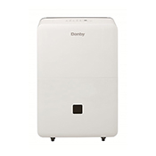 Energy Star Dehumidifiers