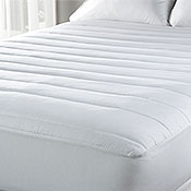 Sealy Temperature Regulating Mattress Pad