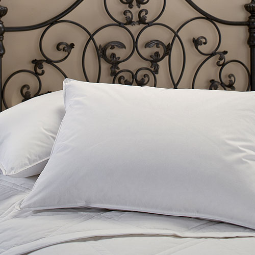 PrimaLoft Luxury Down Alternative Pillow