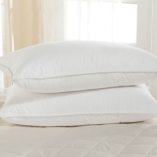 Sealy Posturepedic PrimaLoft Pillow Twin Pack