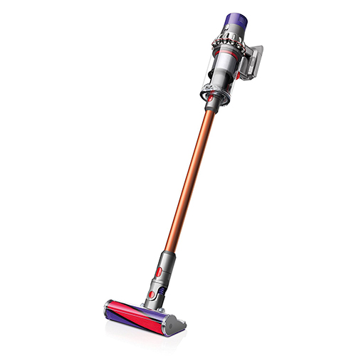 Dyson V10 Cyclone Cord-Free Vacuum Cleaner