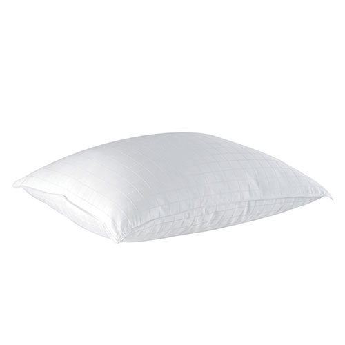 Downtown Company Luxury Down Alternative Pillow - Pair