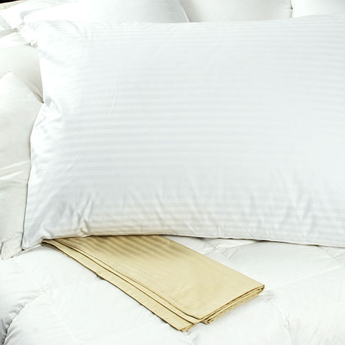 Downtown Company Lounging Pillow Pillowcase - Set of two
