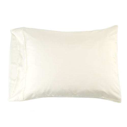 Satin Pillowcase Allergies: Yala Luxury Silk Comforter Covers, Duvet Covers