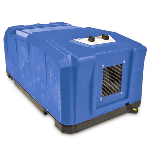 DezAir DEZ-1100 Dehumidifiers