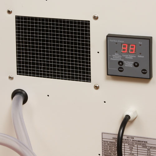 Defender Condensate Pump Kit