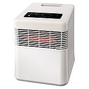 Honeywell HZ-970 EnergySmart� Infrared Heater