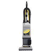 ProTeam ProForce 1200XP HEPA Vacuum Cleaner