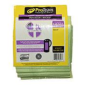 ProTeam® Sierra Backpack Vacuum Bags