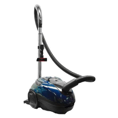 Cirrus C-VC248 Canister Vacuum Cleaner