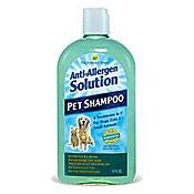 Ecology Works Anti-Allergen Pet Shampoo 16 oz. - Set of 2 or 3