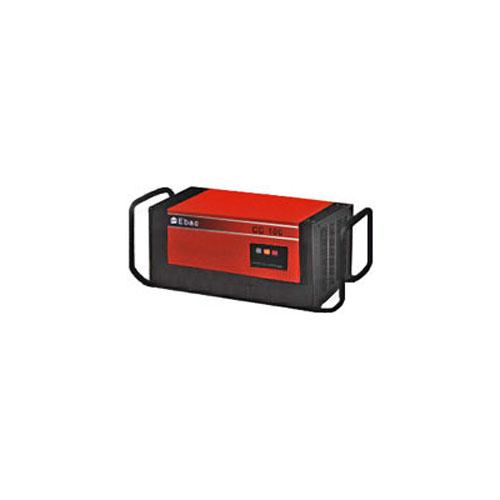 Ebac CD100 Dehumidifiers