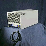 Ebac CD30 & CD30E Dehumidifiers