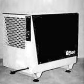 Ebac CD60 Dehumidifiers