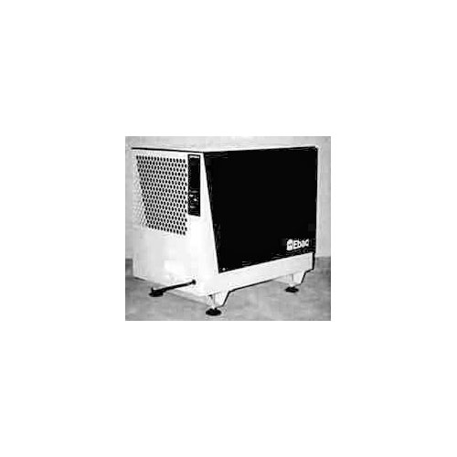 Ebac CD60 Dehumidifier with Built-in Pump