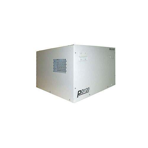 Ebac PD120 Dehumidifiers