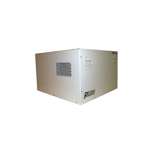Ebac PD200 Indoor Pool/Spa Dehumidifier