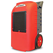 Ebac RM85 Dehumidifiers with Built-in Pump
