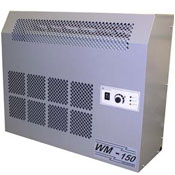 Ebac WM150 Dehumidifiers