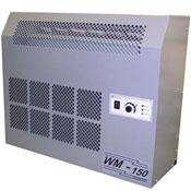 Ebac WM150 Dehumidifiers