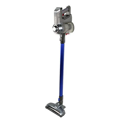 Veridian Endeavor Cordless Handheld Stick Vacuum