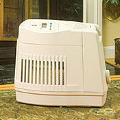 MoistAir 12 Gallon Whole House Humidifier