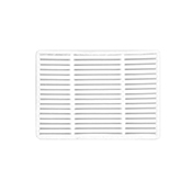 Veridian X410 HEPA Replacement Filter