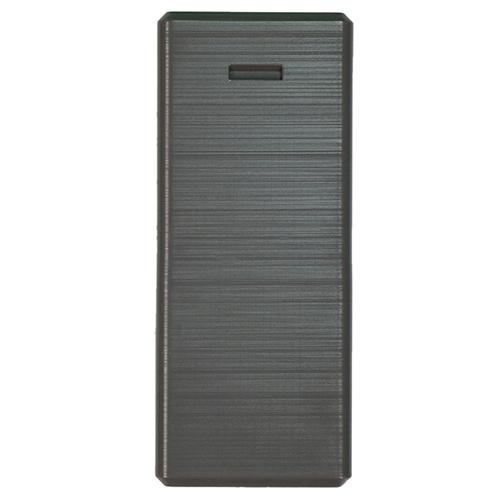 Veridian Endeavor Battery Pack