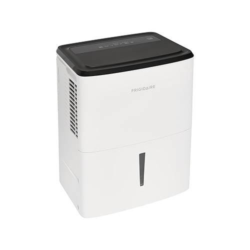 Frigidaire Low Humidity 22 Pint Dehumidifier