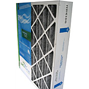 SafeHome Duo4 Deep Filters