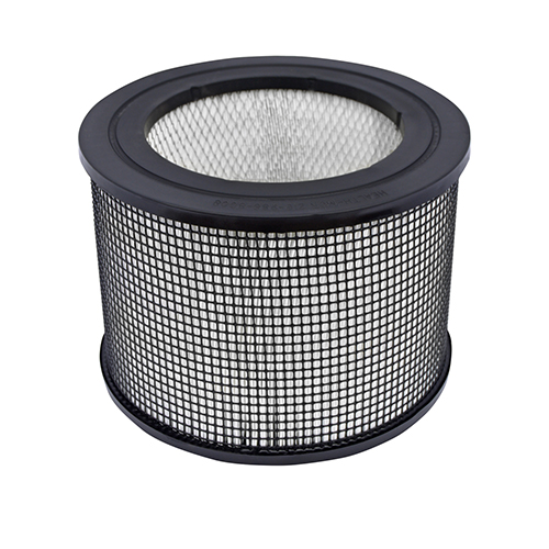 FilterQueen Defender Medi-Filter Cartridge