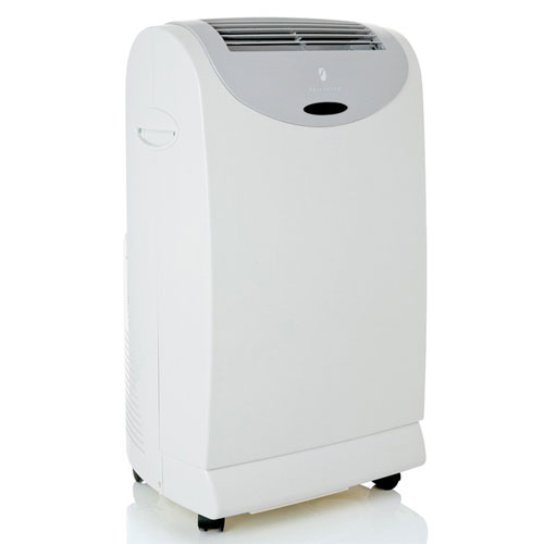 Friedrich ZoneAire PH14B Portable Air Conditioner with Heat Pump