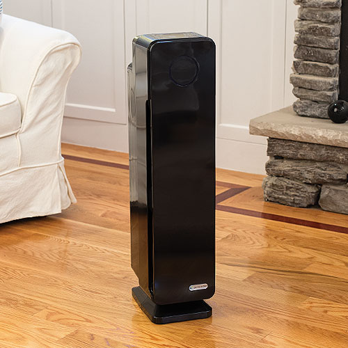 GermGuardian® AC5350B 4-in1 HEPA Elite Air Purifier