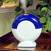 Pure Guardian H1000 Humidifiers
